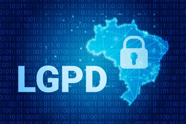 As empresas não estão conseguindo se adequar às novas exigências relacionadas àLei Geral de Proteção de Dados (LGPD), segundo pesquisa realizada pela RD Station, empresa de tecnologia e marketing digital.