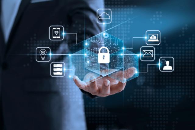 lgpd lei geral de proteção de dados pessoais empresas podem sofrer punições, advertências e multas no faturamento