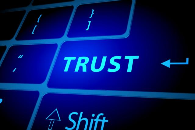 principais elementos de Zero Trust