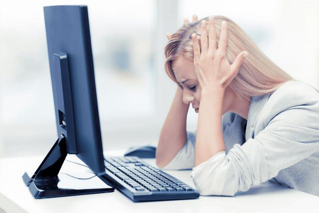 Trabalhar com segurança cibernética pode ser desafiador, mas é importante que os profissionais de segurança da informação mantenham um equilíbrio saudável entre trabalho e vida pessoal - caso contrário, eles correm o risco de burnout.