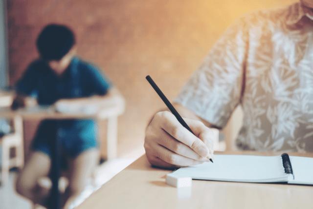 Todos os cidadãos maiores de 18 anos estão convidados a participar do TPS 2021 e colaborar com a Justiça Eleitoral no aperfeiçoamento dos mecanismos de segurança e auditabilidade das eleições. Pré-inscrições terminam no dia 29 de setembro.