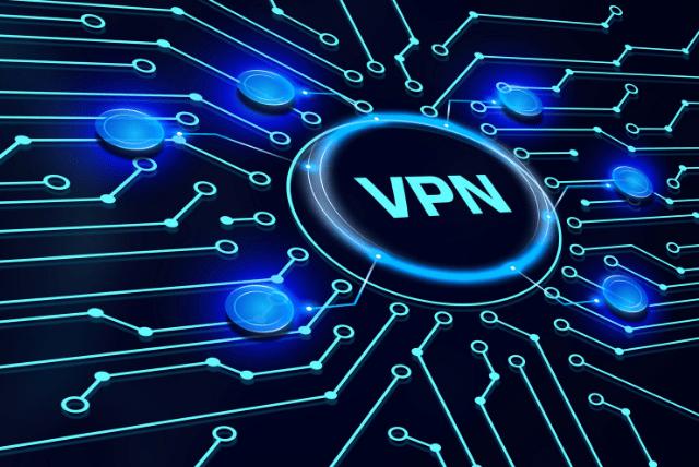 As VPNs surgiram como uma nova vulnerabilidade à medida que o trabalho remoto aumenta, enquanto os centros de segurança lutam para corrigir o software e identificar os pontos fracos, alertam as agências de segurança australianas, britânicas e americanas.