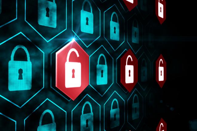 A segurança da cadeia de suprimentos e as vulnerabilidades em softwares corporativos estavam entre as ameaças mais discutidas na feira deste ano, revelam os dados da pesquisa.