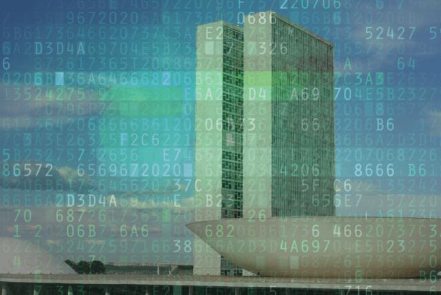 O plenário da Câmara dos Deputados aprovou, em dois turnos, a Proposta de Emenda à Constituição (PEC 17/19) que torna a proteção de dados pessoais, inclusive nos meios digitais, um direito fundamental e remete privativamente à União a função de legislar sobre o tema.
