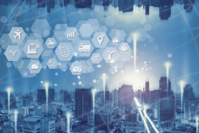 Os dispositivos IoT tornaram-se recursos em nossas casas e empresas, como dispositivos de cozinha conectados, sistemas de monitoramento de segurança e drones. Continue lendo para saber como você pode manter esses dispositivos protegidos contra ameaças e vulnerabilidades cibernéticas.