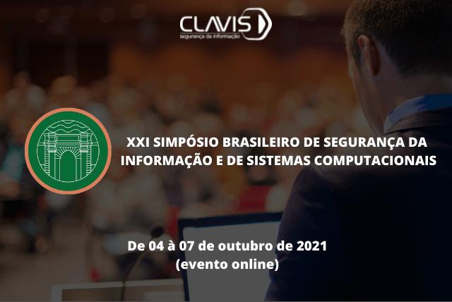 O Simpósio Brasileiro de Segurança da Informação e de Sistemas Computacionais (SBSeg) é um evento científico promovido anualmente pela Sociedade Brasileira de Computação (SBC) sob responsabilidade da Comissão Especial em Segurança da Informação e de Sistemas Computacionais (CESeg) da SBC. Ele representa o principal fórum do país para divulgação de resultados de pesquisas, debates, intercâmbio de ideias e atividades relevantes ligadas à segurança da informação e de sistemas computacionais, integrando a comunidade brasileira de pesquisadores e profissionais atuantes nessa área.