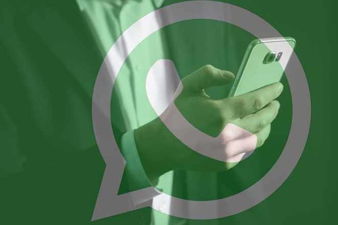 Uma versão modificada do WhatsApp para Android está instalando um Trojan projetado para entregar cargas maliciosas, lançar anúncios e interceptar mensagens SMS.