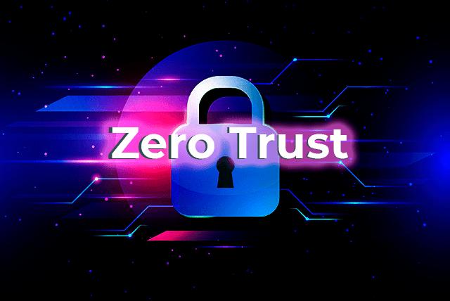 Parece que todos os fornecedores de segurança cibernética estão falando de 'Zero Trust' como uma resposta a ataques cibernéticos cada vez mais perigosos, mas os especialistas em segurança cibernética do Reino Unido alertam os clientes que sua definição é um pouco escorregadia e eles devem proceder com cautela.