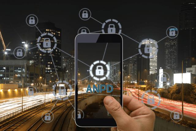 A Autoridade Nacional de Proteção de Dados (ANPD) lança nesta data, 04.10.2021, o guia orientativo de segurança da informação direcionado aos agentes de tratamento de pequeno porte.