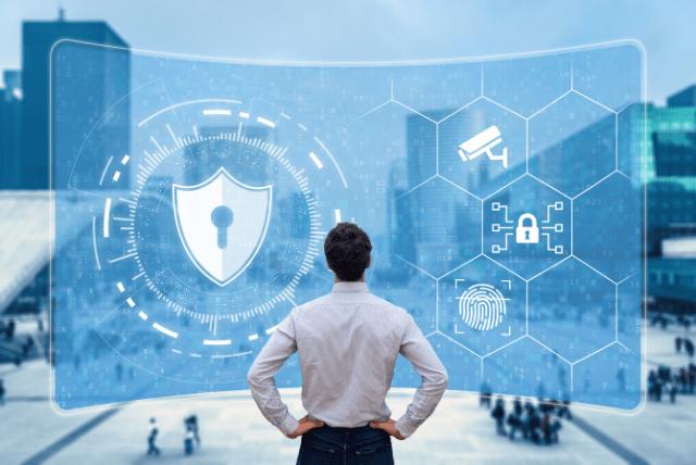Como um profissional de segurança, você pode ser encarregado de alcançar a conformidade SOC2 para sua organização, adotando uma estrutura NIST ou cumprindo as novas leis de segurança. Estes são apenas alguns exemplos; você provavelmente enfrenta muitos requisitos!