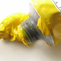 All About Yellow Pigments www.segmation.com