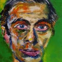 Ernst Ludwig Kirchner: A Father of Expressionism