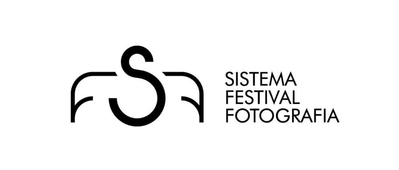 SFF: nasce il Sistema Festival Fotografia