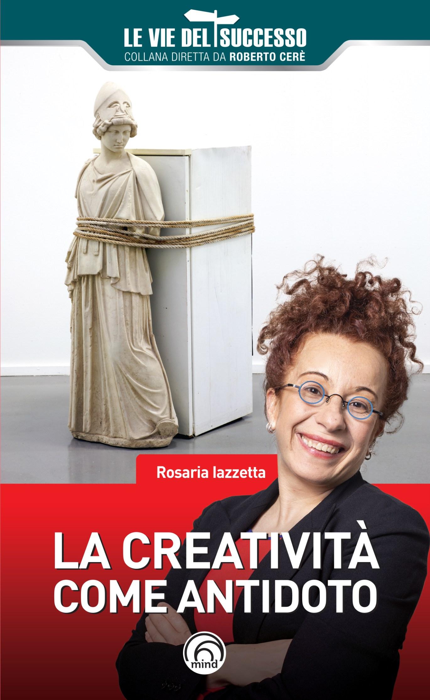 Roberta Iazzetta