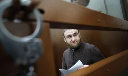 Адвокат сообщила о бегстве семьи Арашуковых из России из-за новых уголовных дел