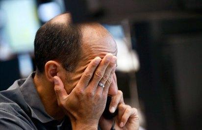 Рынок IPO не оправдал ожиданий инвесторов в 2019г, вызвав много разочарований