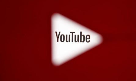 YouTube с января ограничит сбор данных при просмотре видео для детей