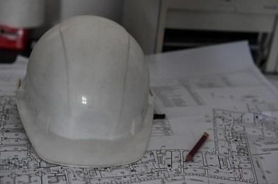 Застройщиков научат заполнять проектную декларацию