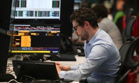 Банки готовят революцию в удаленном обслуживании клиентов
