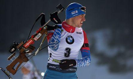 Сборная России обновила антирекорд, проведя 26 гонок без медалей