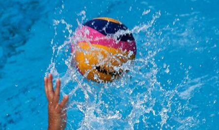 Ватерполисты сборной России заняли восьмое место на ЧЕ в Будапеште