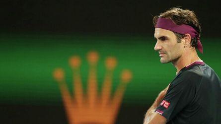Australian Open: семь чудес Роджера, американская мечта Софии