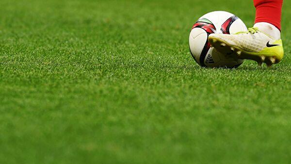 «Монако» проиграл «Страсбуру», Головин провел весь матч