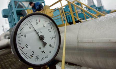"""В Энергосообществе рассказали, как """"Газпром"""" помог Украине с реформами"""