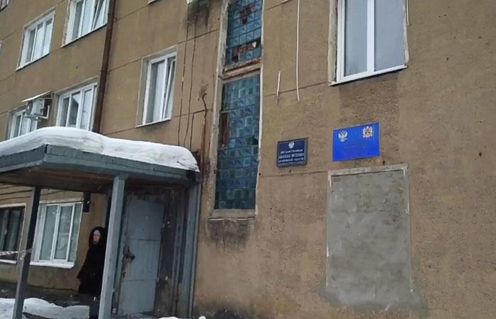Муж раненной при стрельбе в Новокузнецке женщины хотел задавить стрелка трактором