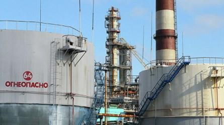 Белорусские компании будут покупать российскую нефть по мировым ценам