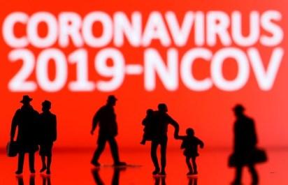 Эпидемиолог заявил об угрозе заражения коронавирусом двух третей населения Земли