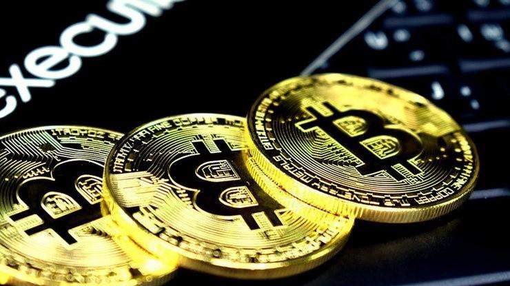 В России запретят криптовалюту