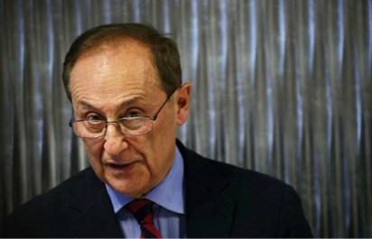 Глава французской Федерации фигурного катания покинул пост из-за скандала