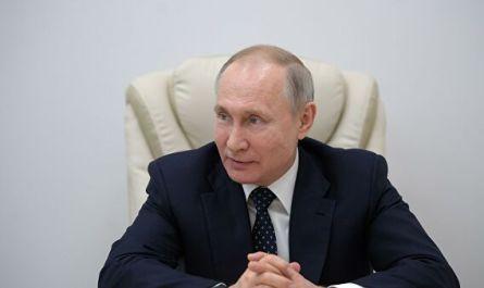 Доверенные лица Путина: о президенте, своей роли и выборах-2024