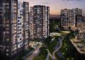 Два жилых комплекса в Коммунарке создадут 500 рабочих мест