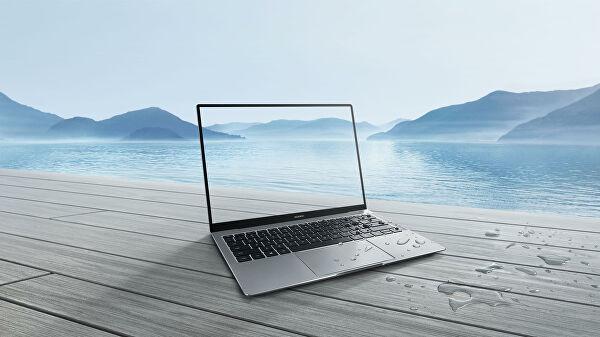 Зачем Huawei привез в Россию новые версии ноутбуков