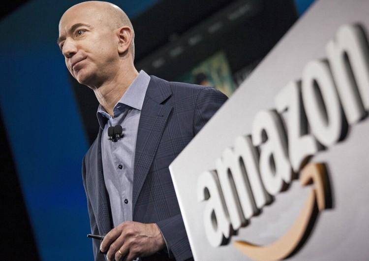 Amazon использовала данные независимых продавцов для создания собственных бестселлеров