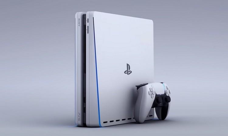 Итальянский магазин назвал цену и дату выхода PlayStation 5