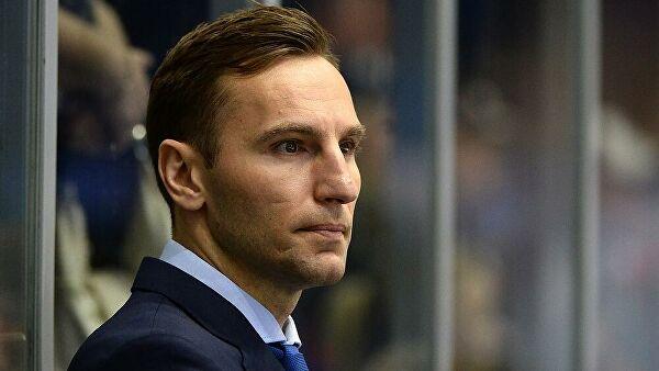 Тренер «Торпедо» поддержал введение «жесткого» потолка зарплат в КХЛ