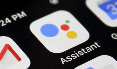 Google решит раздражающую проблему своего голосового ассистента