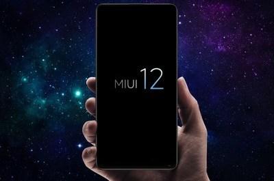 Бета-версия MIUI 12 для смартфонов Xiaomi и Redmi уже доступна для скачивания