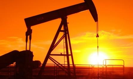 WSJ сообщила о потерях индивидуальных инвесторов из-за нефтяного кризиса