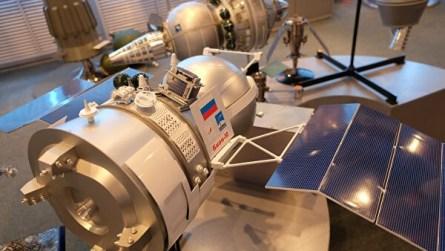 Ноев Ковчег 2.0: Животные в космосе уже в 2023