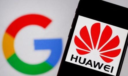 Huawei будет переиздавать старые смартфоны, чтобы обойти американские санкции