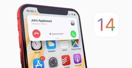 Спецслужбы потеряли интерес к уязвимостям iOS (их слишком много)