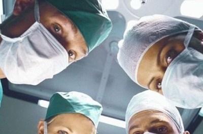 Смартфоны научат диагностировать болезни по селфи