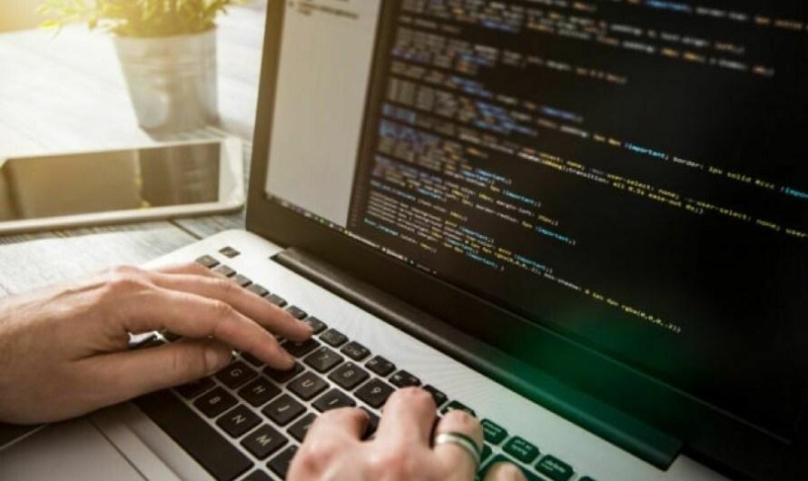 В России стали гораздо чаще взламывать компьютеры