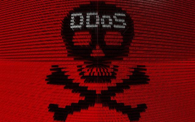 Школьники устроили DDoS-атаки на образовательные ресурсы