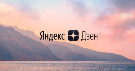 «Яндекс.Дзен» обогнал TikTok в рейтинге соцсетей с наиболее низким IQ пользователей