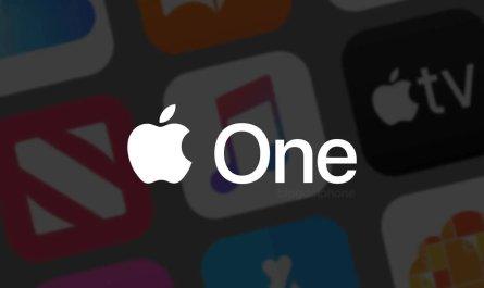 В коде Apple Music на Android нашли единую подписку на сервисы Apple
